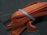 深圳5cm涤纶捆绑带 5吨涤纶绑带 货车捆绑带 集装箱收紧带