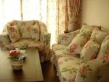 定做沙发套椅子套,订做沙发套,沙发套订做