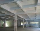 布吉平湖独门独院厂房12000平米出租可围两个独院