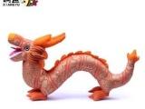 【响鱼】车饰 装饰 家居布艺娃娃毛绒玩具