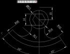 东莞长安上沙哪里有CAD绘图培训班东莞长安迅驰CAD制图培训