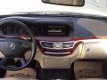 奔驰 S级 2006款 S350 3.5 手自一体 V6 豪华型
