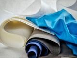 南京宗嘉专业从事南京无纺布、纺织功能布料的生产经营,深得客户