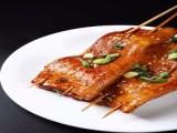 重庆正宗烧烤技术培训,烤海鲜培训免费开店指导