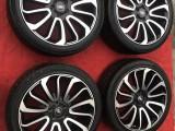南昌高价回收轮胎