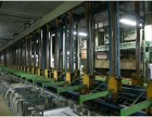金平电镀厂设备拆除二手电镀设备回收