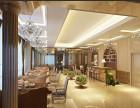 深圳专业二手房 店铺 办公室 翻新墙面翻新厨卫改造
