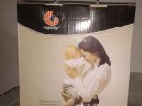 多功能透气婴儿背带腰凳 母婴用品