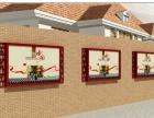 湖南亿龙专业生产室内外壁挂式宣传栏