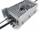 1.3KW系列電動叉車智能充電器 新能源車載充電機