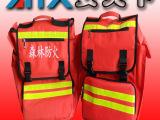 森林防火应急包 森林消防扑火救火装备包 火灾逃生应急安全包定制