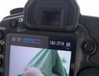淘宝平面短7年实战经验专注服装摄影
