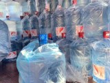 杭州江干附近大桶水配送電話 桶裝水配送