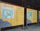 北京仿木纹标识制作工厂