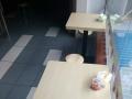 (个人)布吉金宝城量贩式KTV楼下精装餐厅转让Q