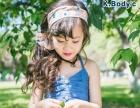 KB品牌童装加盟 童装 投资金额 1-5万元