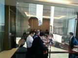 同声传译设备租赁资源,英日韩俄语陪同交传口译,展会会议