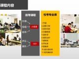 阳江学钢琴-音乐艺考统考校考集训在哪里学习