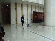 西丽厂房清洁 新房开荒清洁 西丽保洁公司