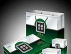 海口纸箱厂 专业定做各类纸箱 包装盒 礼品盒手提袋