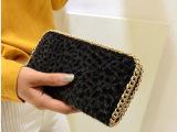 2014新品韩版女士包包钱包卡包女装长款PU皮钱包女式皮夹厂家货