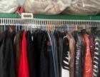 干洗店转让 大型成熟社区 多年老店 旺季接手盈利