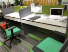 成都雙海川辦公桌椅辦公家具出售
