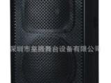 β3 [贝塔斯瑞]专业喇叭无源扩声系统,