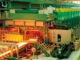 各种品牌印刷机齿轮油选择 埃克森美孚山西代理商