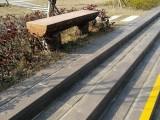上海青浦水泥仿木纹地板 上海地山秀美栏杆制造有限公司