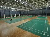 室內籃球場,室內pvc運動地板,橡膠地板