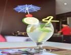 柠檬C冷饮加盟/加盟优势/加盟条件