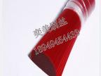 供应PBT 0553mm 彩色/透明 波纹/直丝 奶瓶刷丝 瓶刷试管刷丝