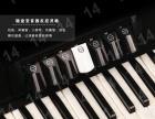 广州哪里有手风琴卖?