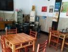 武陵源120平米酒楼餐饮-餐馆12万元