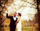 个人婚纱摄影,艺术写真,全家福,宝宝照,影楼应急。