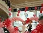 气球艺术,气球布置,气球造型,婚礼气球,气球拱门