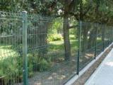 中山圈山圈地用围栏网农场围栏网场地护栏网