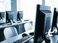 常年高价回收工厂公司 办公设备 家具 空调 电器