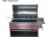淮安烤羊腿炉碳烤无烟,油烟净化器厂家,品质保障