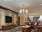 新都老牌装饰公司-专业装修商铺 办公室,酒店茶楼