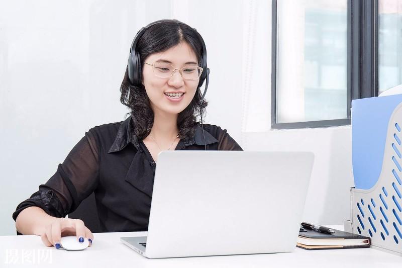 欢迎访问一历下区卡萨帝集成灶官方网站)各点售后服务咨询电话
