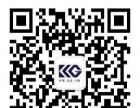 商标注册、专利申请-北京开格知识产权(承德)事务所