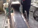 钢板橡胶腻子止水带