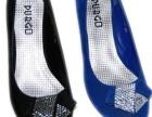 步步高鞋业招商加盟