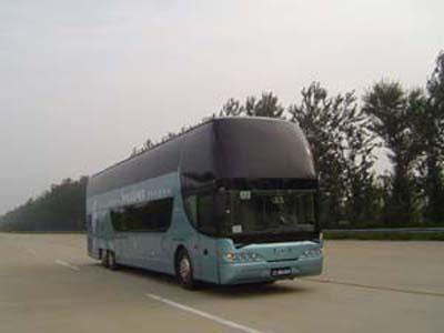 瑞安到沈阳客车/特快物流13989711588长途汽车