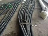 旋转钻井设备专用柔性节流压井管线 旋转钻井平台用高压水龙带