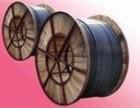 内蒙古包头市电缆回收(第一商家)