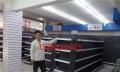 全新现货供应 厦门超市货架药店货灯箱超市货架批发