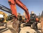 常州天宁微型二手小挖机转让 二手挖掘机价格